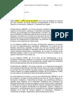 Articuladogsiluminacion Captacion y Tratamiento de Imagen130112