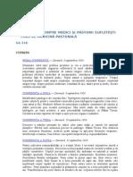 Rudolf Steiner - Colaborarea Dintre Medici Si Pastorii Sufletesti