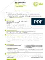 Bewerbungsformular-Stipendium-2013