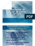 AnalisisDeSistemasPresentacionDFD