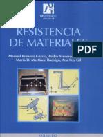 Resistencia de Materiales-Manuel-Romero-García-ByPriale