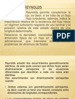 Numero de reynolds.pptx