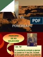 El Porfiriato2