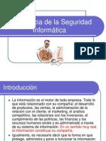 Seguridad Informática_2.pdf