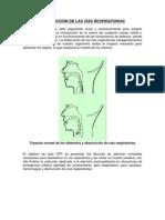 Obstrucción de las vías respiratorias.terminadoo.docx