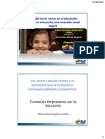 Articles-313987 Archivo PDF 5