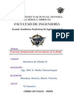 Mendoza M. ecuaciones basicas de mecanica de fluidos.docx