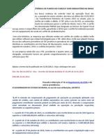 Lei de obrigatoriedade do TEF.docx