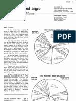 Anderson-Gary-Joyce-1981-HongKong.pdf
