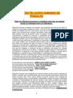 Apostilha Curso Sup-de-Seg-Patrimonial(1).pdf