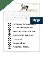 Inercia Newsletter Feb PDF