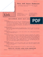 Anderson-Gary-Joyce-1985-HongKong.pdf
