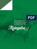 Mangaba1