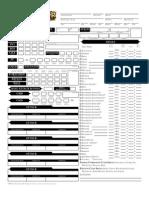 PZO1117-CompanionSheet