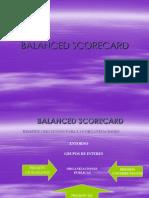 balanced-scorecard-1198507797857297-3