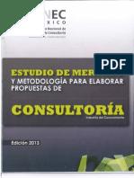 CNEC 2013