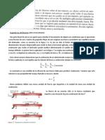 1ra y 2da Ley de Newton Unidad 3