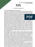 HISTORIA MODERNA - FERNANDEZ (Cap 19).doc