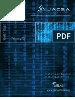 Iperf - Open SS7 Utility | Linux | Sudo