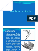 Propriedade+Das+Rochas+Intactas