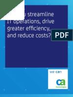client-automation-solution-brief.pdf
