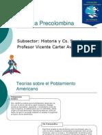 Ppont-Amerc_Precolom08