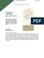 Http Images.math.Cnrs.fr Le Rang Des Courbes Elliptiques