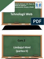 C2-Web