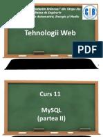C11-Web
