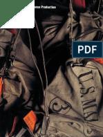 SD Warren Handbook of Direct Response Production