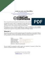 Impresión en serie con LibreOffice - serinsii.pdf
