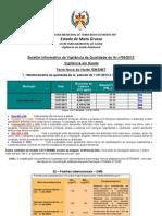 BOLETIM 56.pdf