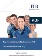 informationsbroschuere_2013