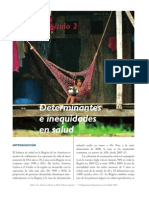 sa-2012-capitulo-2.pdf