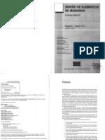 Robert L-Mott_ Diseño Elementos Maquinas