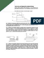 EXERCICIOS+CLP.pdf