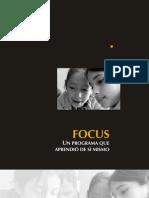 GLC_38_Focus_PrograAprendio.pdf