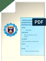 informelistoooo-130707140332-phpapp01