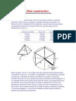 Date Constructive Piramida