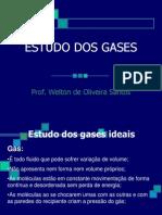 slideestudodosgases-120917195442-phpapp02