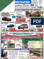 222035_1373983138Moneysaver Shopping News