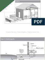 Instalações Hidráulicas.ppt