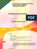 Marco-metodologico Investigacion Cuantitativa