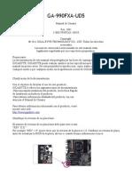 990fxa-ud5 manual español