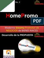 HomePromo-Comofunciona
