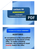 Lecture 4A - Agreement (Accept & Com of Offer)_3