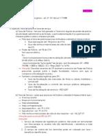 Caderno Direito Tributário I