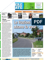 Corriere Cesenate 28-2013