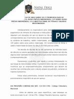 INCIDENCIADEINSSSOBREAVISOPREVIO,13oSOBREAVISO,15DIASDEAUXILIODOENCAESALARIOMATERNIDADE