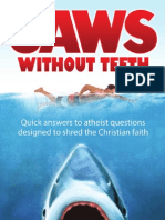 JawsWithoutTeeth.pdf